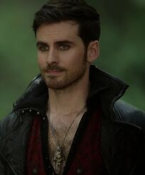 Killian Jones (Wish Realm)/Gallery | Once Upon a Time Wiki ...
