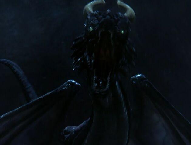File:Maleficent.jpg