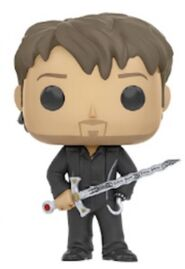 Killian popfunko2