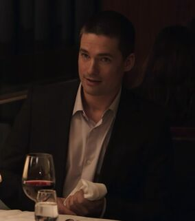 1x01 Ryan