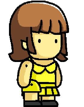 File:Belle scribble.jpg