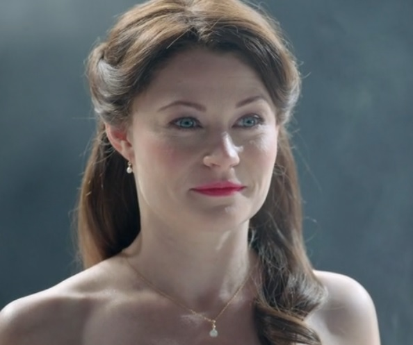 Belle Gold | Once Upon a Time Wiki | FANDOM powered by Wikia