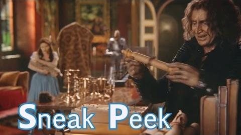 Once Upon a Time 6x09 sneak peek 1 Season 6 Episode 9