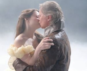 Rumbelle happilyeverafter