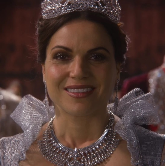 Regina Mills | Once Upon a Time Wiki | FANDOM powered by Wikia