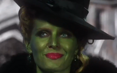 Wicked Witch1