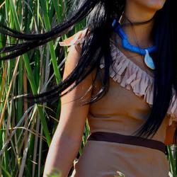 PocahontasCanonsTaken