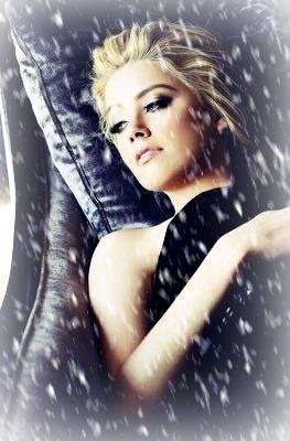 File:Amber Heard.jpg