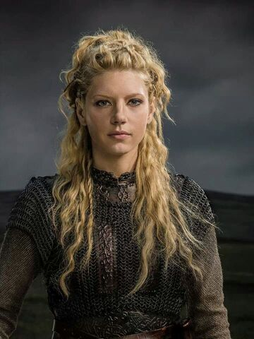 File:Lagertha.jpg
