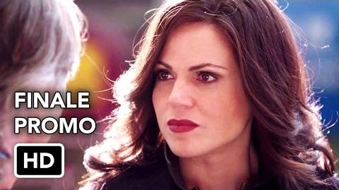 5x23 - An Untold Story - Promo