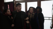 WitchesGrabRogers7x19