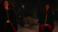 SeraphinaOtherWitch7x20
