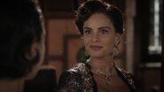 LadyTremaine7x01