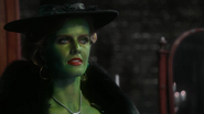 WickedWitch3x19
