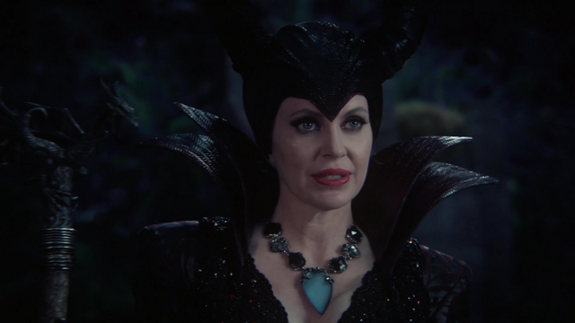 File:MaleficentEF4x11.png