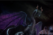Dragonmaleficent4x17