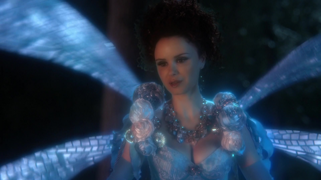 File:BlueFairy3x23.png