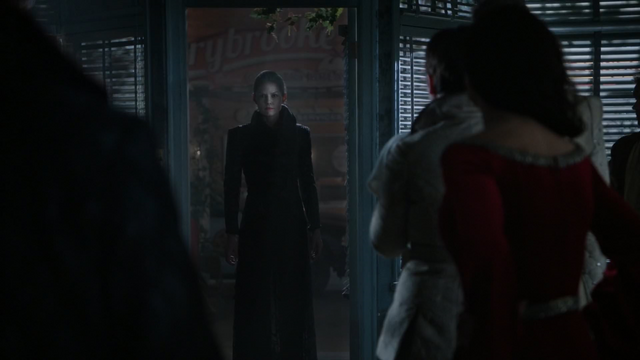 File:5x01Ouat.png