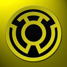 File:Yellow Lantern.jpeg