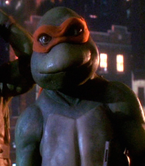 Michelangelo-teenage-mutant-ninja-turtles-0.72
