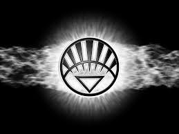 File:White Lantern.jpeg