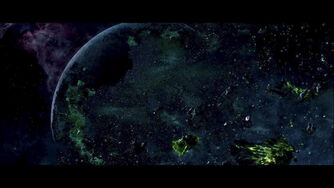 Destroyed Krypton2