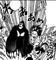 Gorilla Kong and Hana on the Run.PNG
