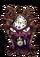 Cyndar's Timekeeper