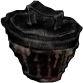 File:Trash Can.png