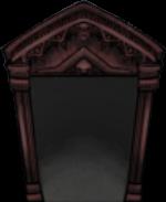 Bossdoor