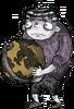Globethrower