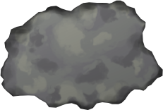 File:Chalkcloud.png