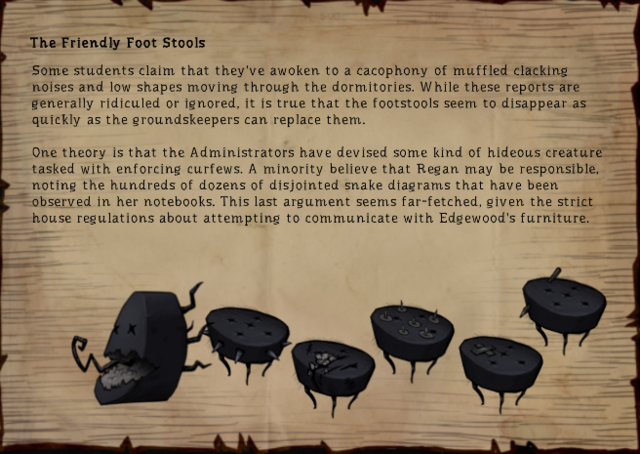 File:Friendly foot stools.png