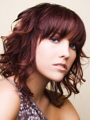 File:Brown hair color.jpg