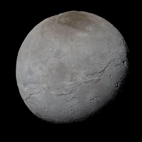 File:Charon.jpg