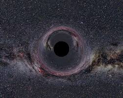 File:Blackhole.jpg