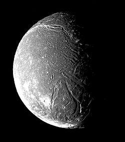 250px-Ariel (moon)