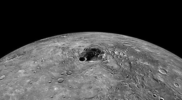 File:Mercury north pole.jpg