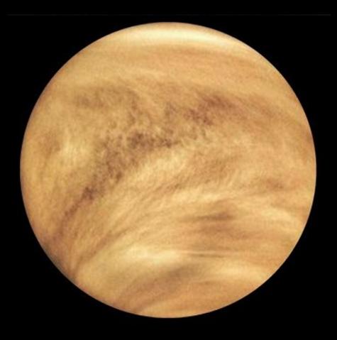 File:Venuswithatmosphere.png