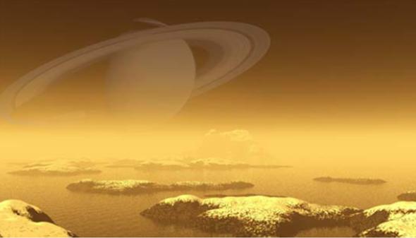 File:Saturnfromtitan.png