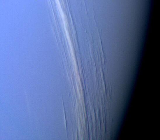 File:Neptune clouds.jpg