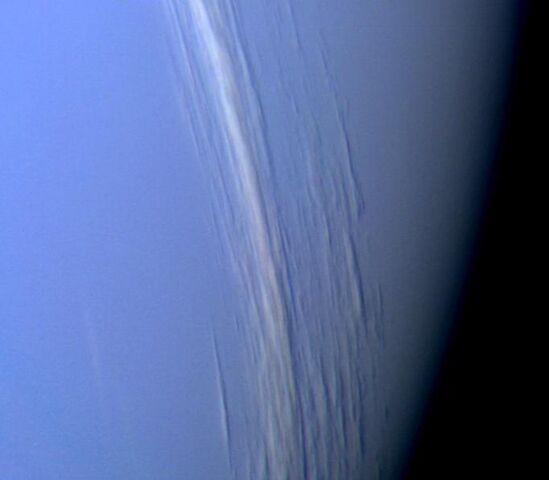 File:Neptune's Bright Streak.jpg