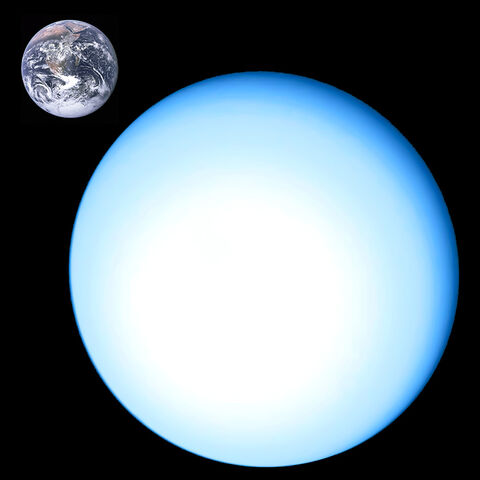 File:Uranuscomparedearth.jpg