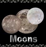 Moonsicon