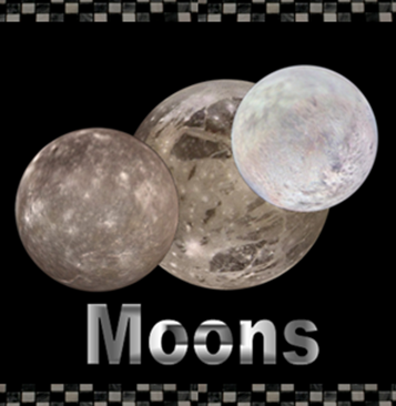 File:Moonsicon.png