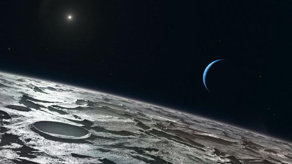File:Neptune triton sun.jpg