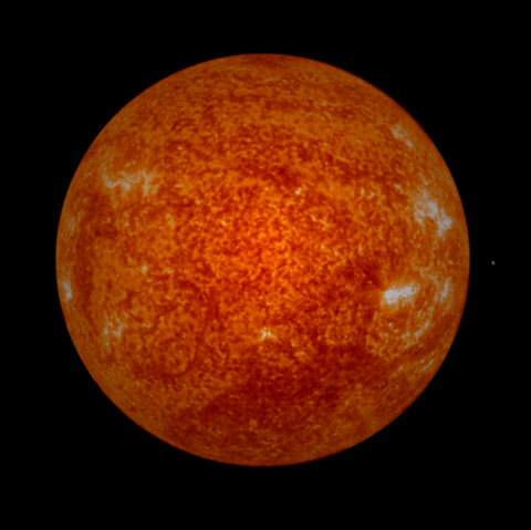 File:Sunandearthapprox.png