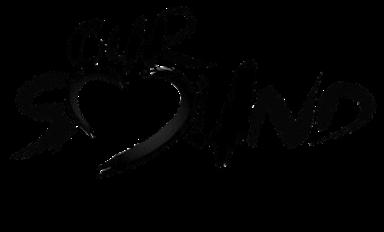 OS_logo.png