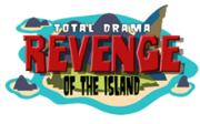 225px-Total Drama Revenge of the Island
