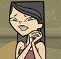 Heather Icon